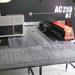 Produzione delle coperture degli impianti